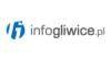 infogliwice