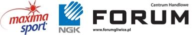 Maxima NGK Forum