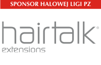 Sponsor HLPZ - Hairtalk
